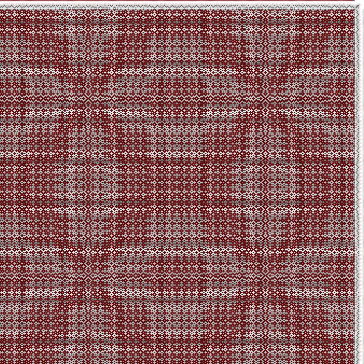 draft image: cw113020, Crackle Design Project, Ralph Griswold, 4S, 4T