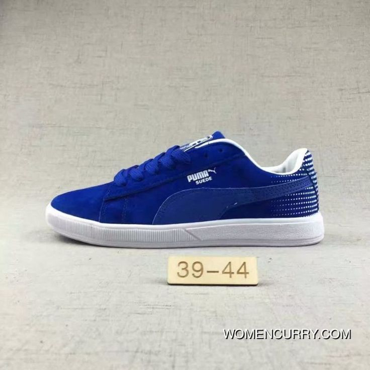 https://www.womencurry.com/puma-men-leisure-sneaker-md-outsole-pig-leather-ocean-blue-new-style.html PUMA MEN LEISURE SNEAKER MD OUTSOLE PIG LEATHER OCEAN BLUE NEW STYLE Only $87.64 , Free Shipping!