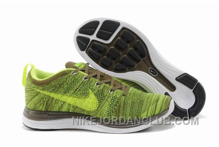 http://www.nikejordanclub.com/closeout-buy-nike-flyknit-lunar1-mens-running-shoes-sale-grey-and-green.html CLOSEOUT BUY NIKE FLYKNIT LUNAR1 MENS RUNNING SHOES SALE GREY AND GREEN Only $90.00 , Free Shipping!