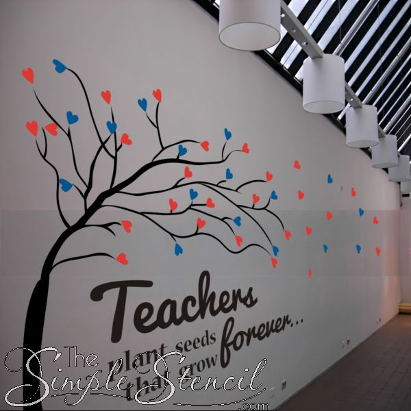 17 best images about back to school ideas on pinterest for Back to school wall decoration