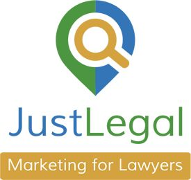 Need web presence? Just Legal Marketing helps law firms with attorney website design and SEO at a fair price. It design your legal website, maintain your law firm website, optimize it for search engines, and much more at low cost that is accessible for all of you. For any query call on this no. - 843) 619-0229. http://justlegalmarketing.com/services/