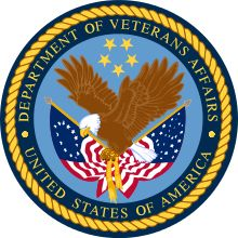 United States Department of Veterans Affairs emblems for headstones and markers - Wikipedia, the free encyclopedia