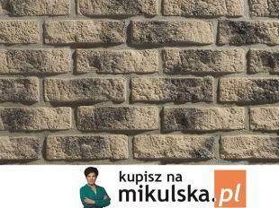 Płytka STEGU Rustik 526 R1541. Kupisz na http://mikulska.pl/5,Kamien-elewacyjny/170,Stegu/t2080,Plytka-STEGU-Rustik-526-R1541