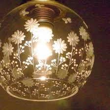 切子ガラス ランプ - Google Search