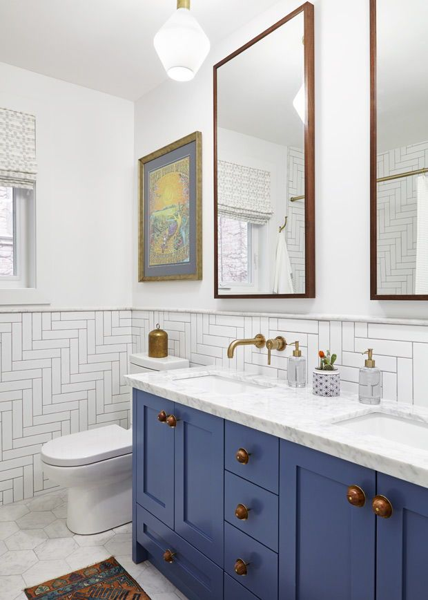 8 Bathroom Design Tips To Help You Transform Your Space Into A ... on wall painting design tips, pergola design tips, bathroom themes, bedroom interior design tips, small apartment design tips, home bar design tips, bathroom floor tile, house design tips, closet design tips, kitchen design tips, barn design tips, home lighting design tips, feng shui design tips, small garden design tips, deck design tips, office design tips, room design tips, backyard design tips, outdoor design tips,