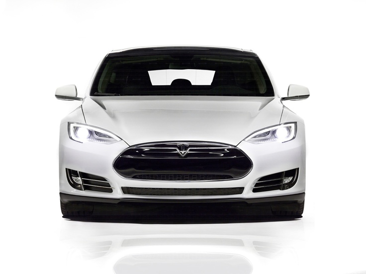 2012 Tesla Model S since the batteries' car brings more advantages and offer great capability than other electric cars, then the 2012 Tesla Model S is built for the purpose.