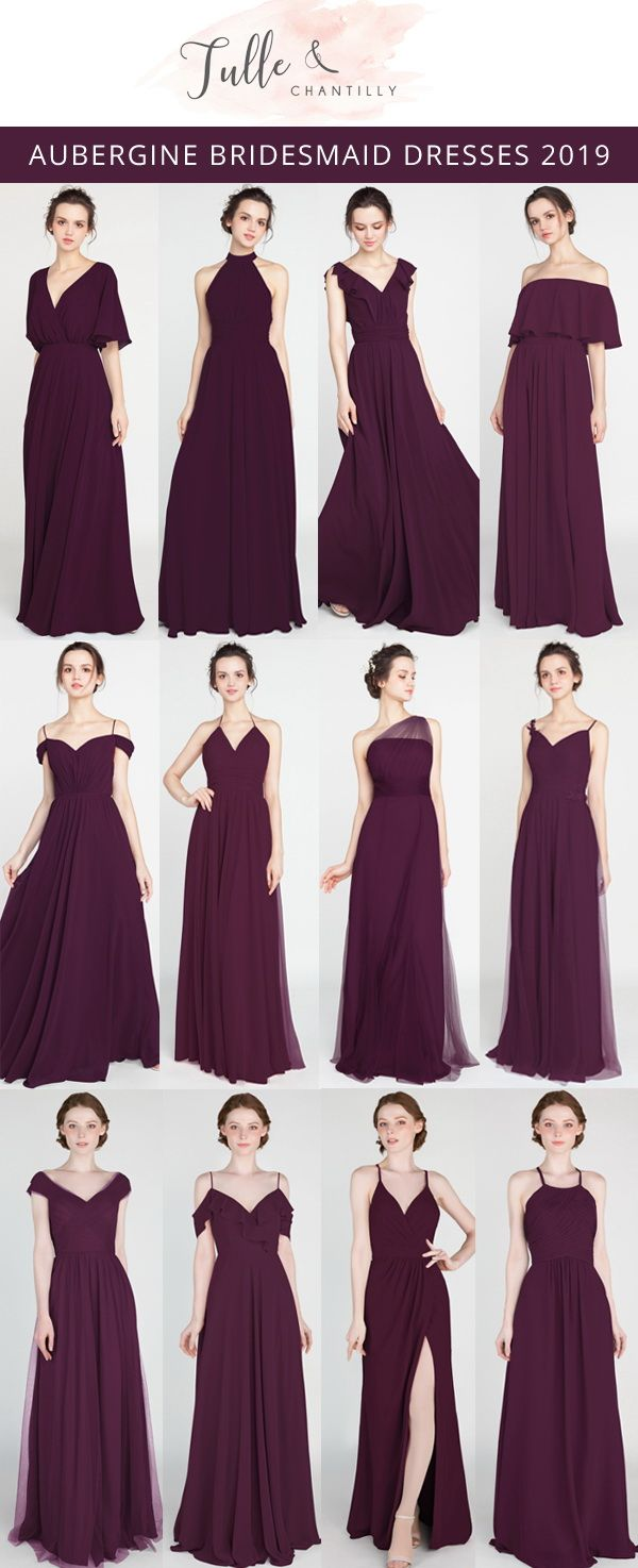 d4582d89e01d Long & Short Bridesmaid Dresses: $80-$149, Size 2-30 and 50+ Colors in 2019  | Member Board: Bride & Bridal Party Fashion | Bridesmaid dresses, Wedding,  ...
