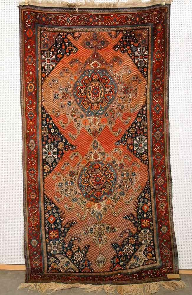 find this pin and more on caucasian rugs by