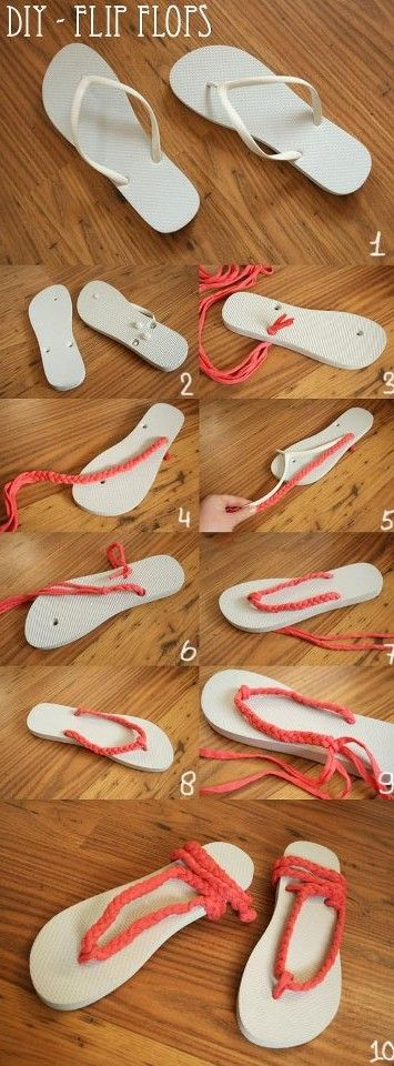 DIY and Crafs photo | DIY and Crafts photos