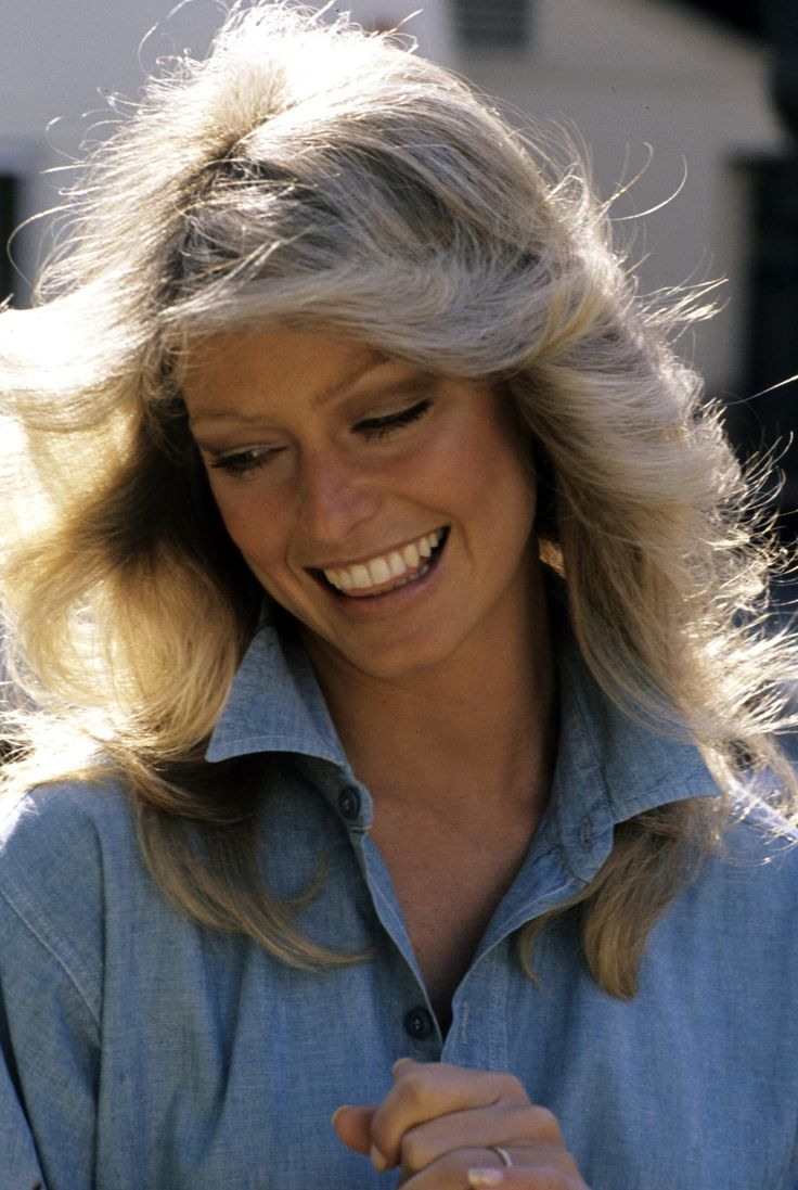 farrah fawcett hair styles 1000 images about farrah fawcett on every 3211
