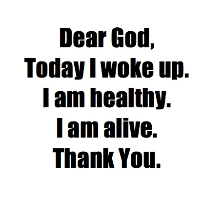 Repeat daily. Get fit.Thank You God, Dear God, Amen, Life, Inspiration, Quotes, Faith, Deargod, Living