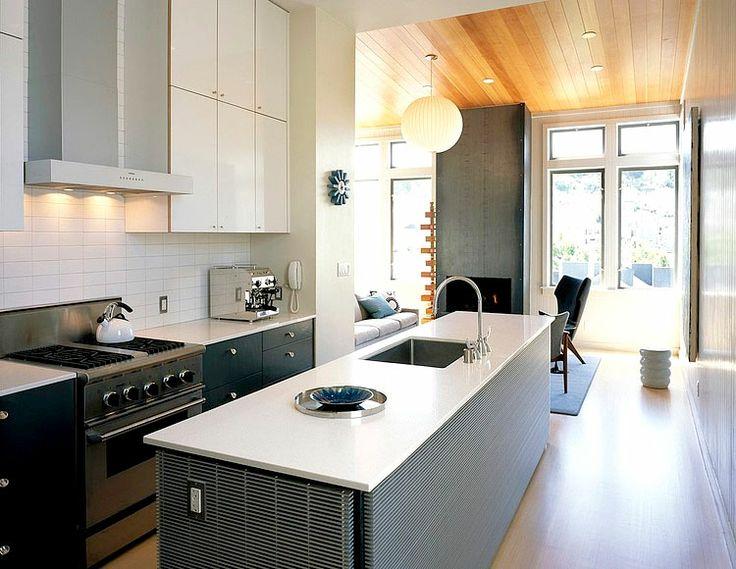 Minimalist Home Design Luxury Style Scandinavia for Beautiful Details Interior