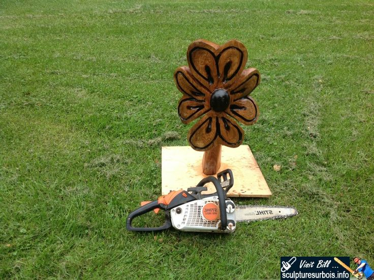 Best chainsaw carving my next hobby images on