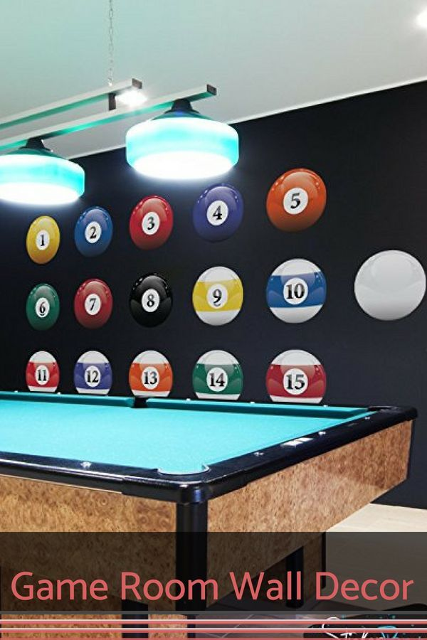 Absolutely Epic Game Room Wall Decor Gaming Wall Art Room Wall
