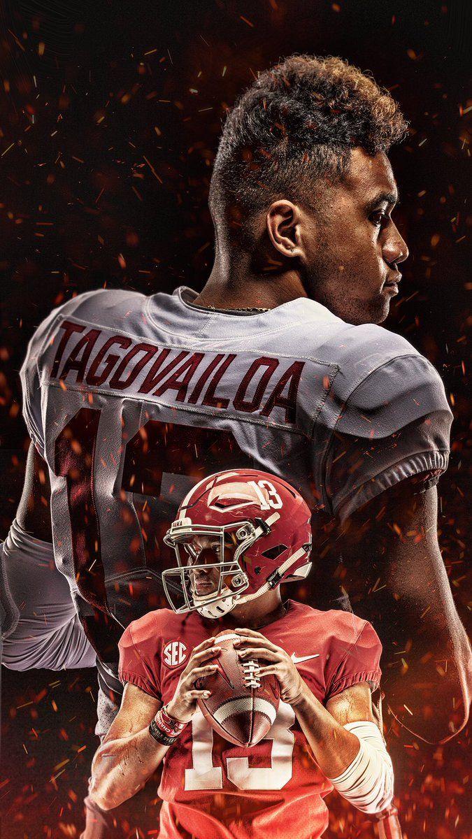 Alabama Football Alabamaftbl Twitter Alabama Crimson Tide Football Wallpaper Alabama Football Alabama Crimson Tide Football
