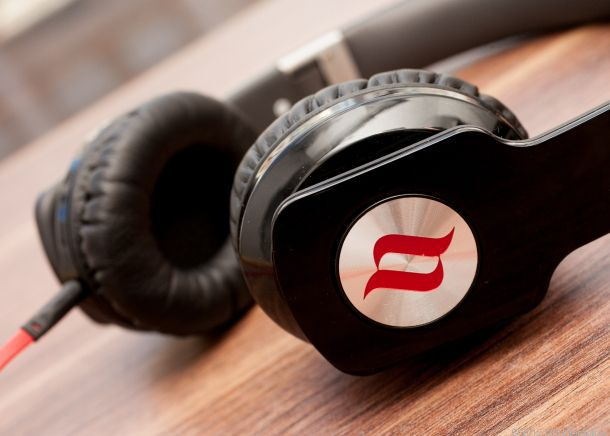The Noontec Zoro headphones are an audiophile bargain