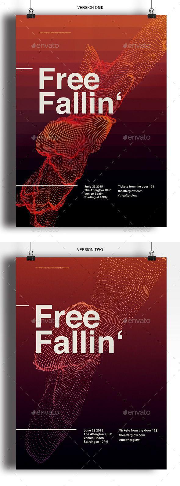 Best 25+ Free flyer maker ideas on Pinterest | Online flyer maker ...