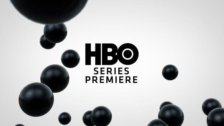 HBO Brand Promotion Movie