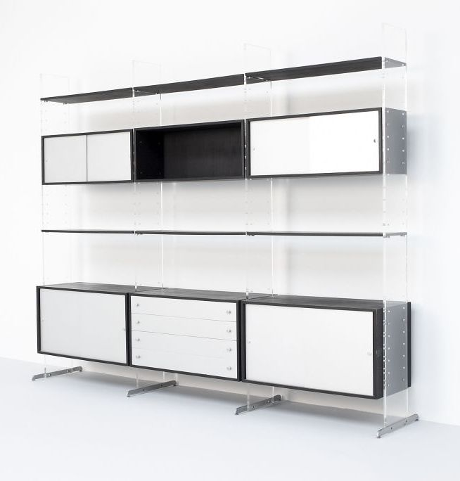 20 best Gwinner German Modern Furniture images on Pinterest