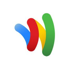 Google Wallet Reportedly Coming to Glass.  ........ #Google Wallet  #GoogleGlass #GOOGLE