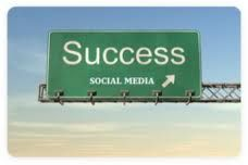 7 Essential Steps for a successful Social Media Campaign