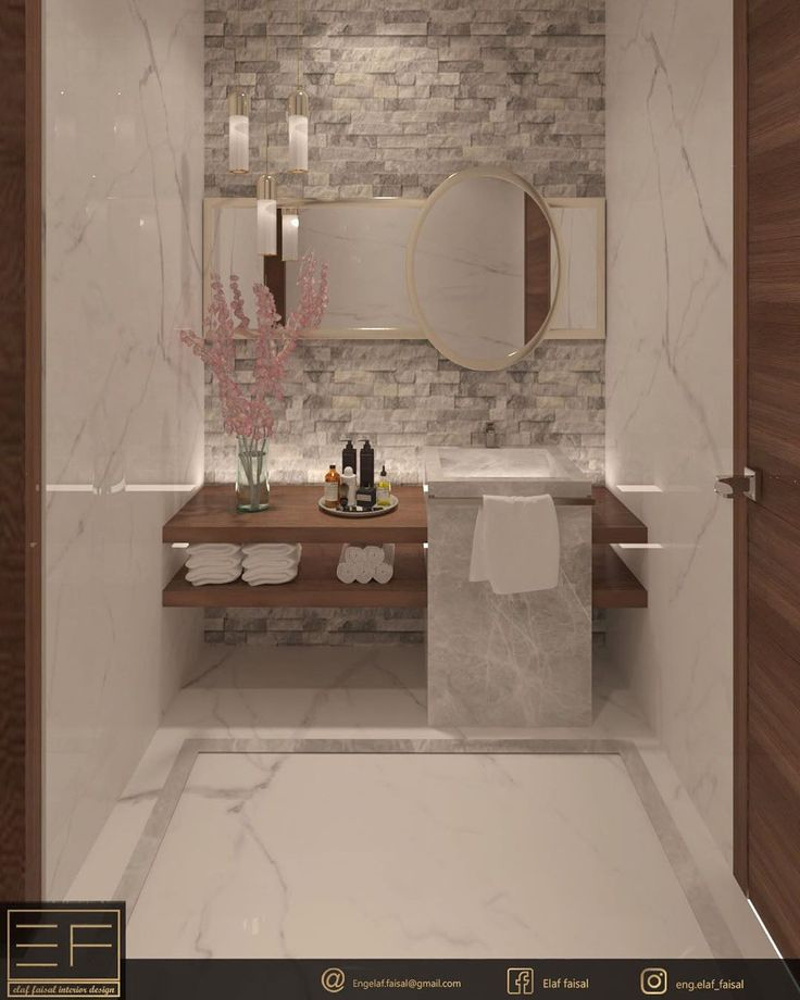 Pin By Mino S Life On ديكور Bathroom Interior Design Modern Home Goods Decor Kitchen Design Decor