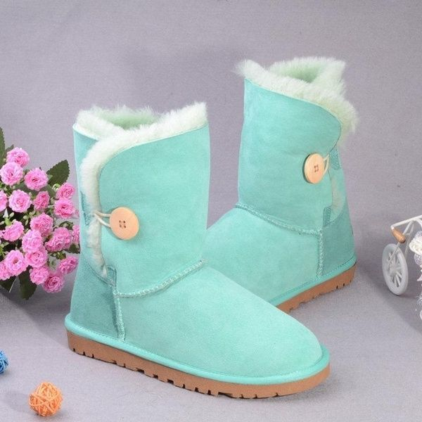 ugg boots 80 off sale