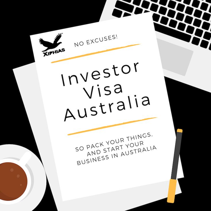 Investor visa australia now go for it investor_visa