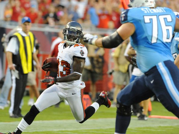 Watch NFL Regular Season Tennessee Titans vs Tampa Bay Buccaneers Live 2015. Today NFL Don't Miss a Moment Tennessee Titans vs Tampa Bay Buccaneers live by Raymond James Stadium - Tampa, Florida. 2015 NFL Schedule: Week 1... #nfllivetv #nflregularseasonlive2015 #tennesseetitansvstampabaybuccaneers