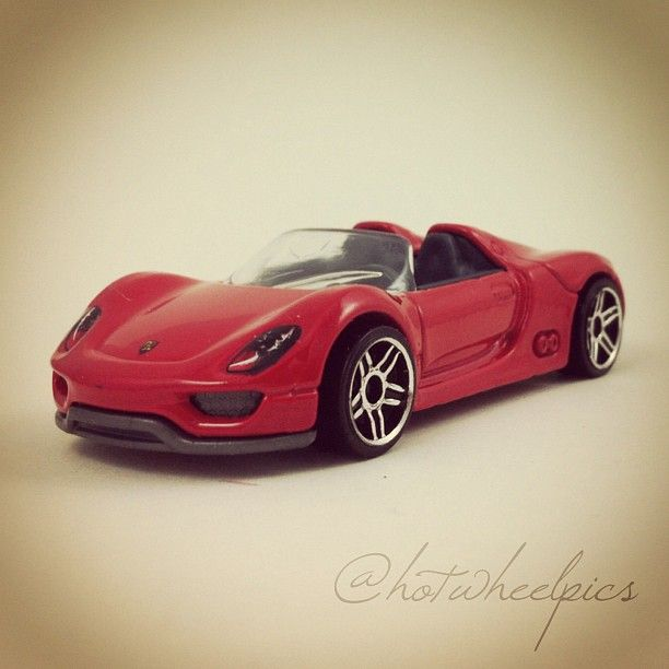 1000 images about diecast cars on pinterest toys vw volkswagen and movie cars. Black Bedroom Furniture Sets. Home Design Ideas
