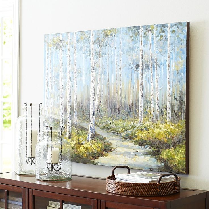 2526 best Art images on Pinterest   Abstract art, Canvas paintings ...