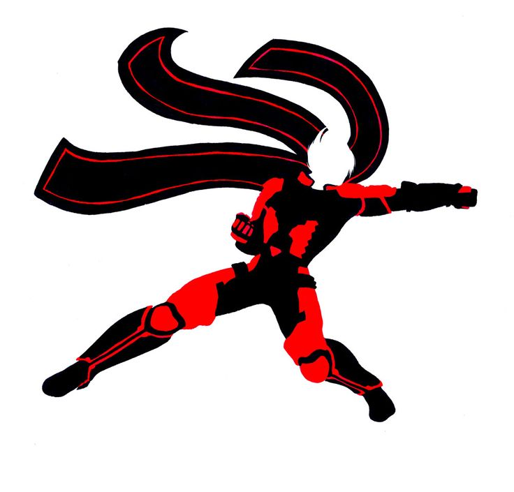 Happy Birthday to me! Let's celebrate with Tekken! Lars Alexandersson Lei Wulong Raven Paul Phoenix Marshall Law Forest Law Tiger Jackson Devil Jin Angel Heihachi Mishima Jin Kazama Craig...