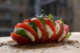Billedresultat for opskrifter italiensk mad