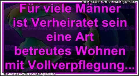 ....für viele Männer. .. :-)