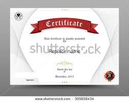 Image result for formal diploma design