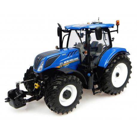 New Holland T7.225 (2015) - Universal Hobbies - UH4893