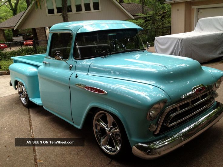 a_totally_custom_1957_chevy_big_window_pickup_5_lgw.jpg (1280×960)