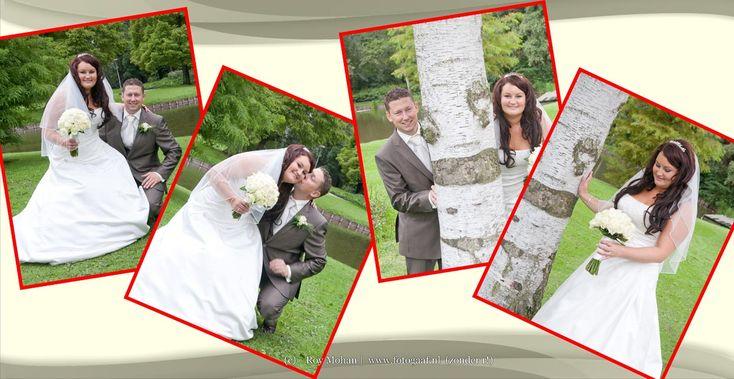 fotogaaf-trouwfotograaf-capelle-aan-den-ijssel-cappellenhuis-cappellenzaal