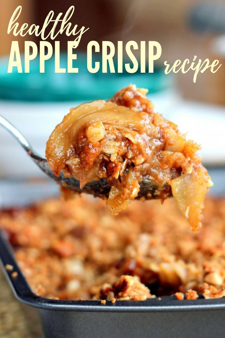 3765 Best Healthy Recipes Images On Pinterest Food Swap