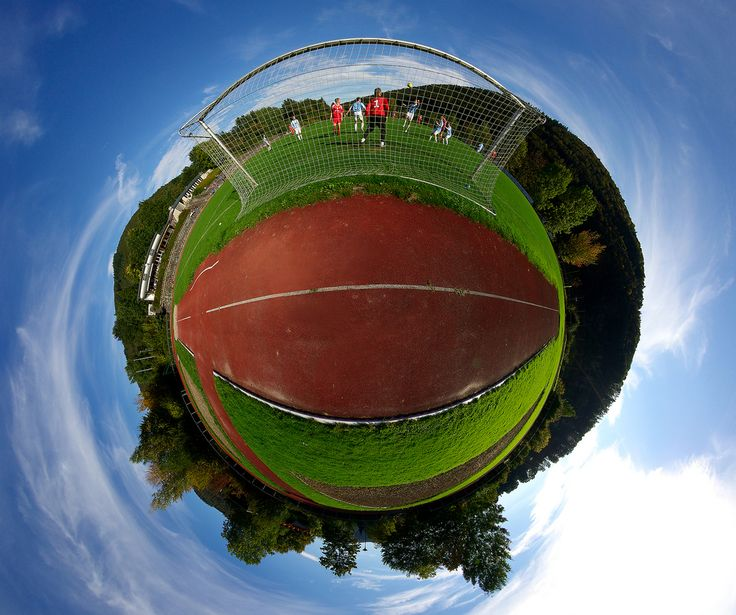 Image result for sport stereographic image