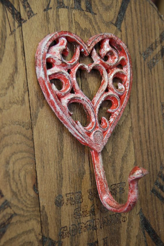 cast iron wall hook day wall hook by iu0027d