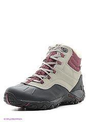 Купить ботинки женские в интернет магазине WildBerries.by   Страница 35