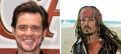 20 Actors Who Almost Got The Part In Blockbuster Movies