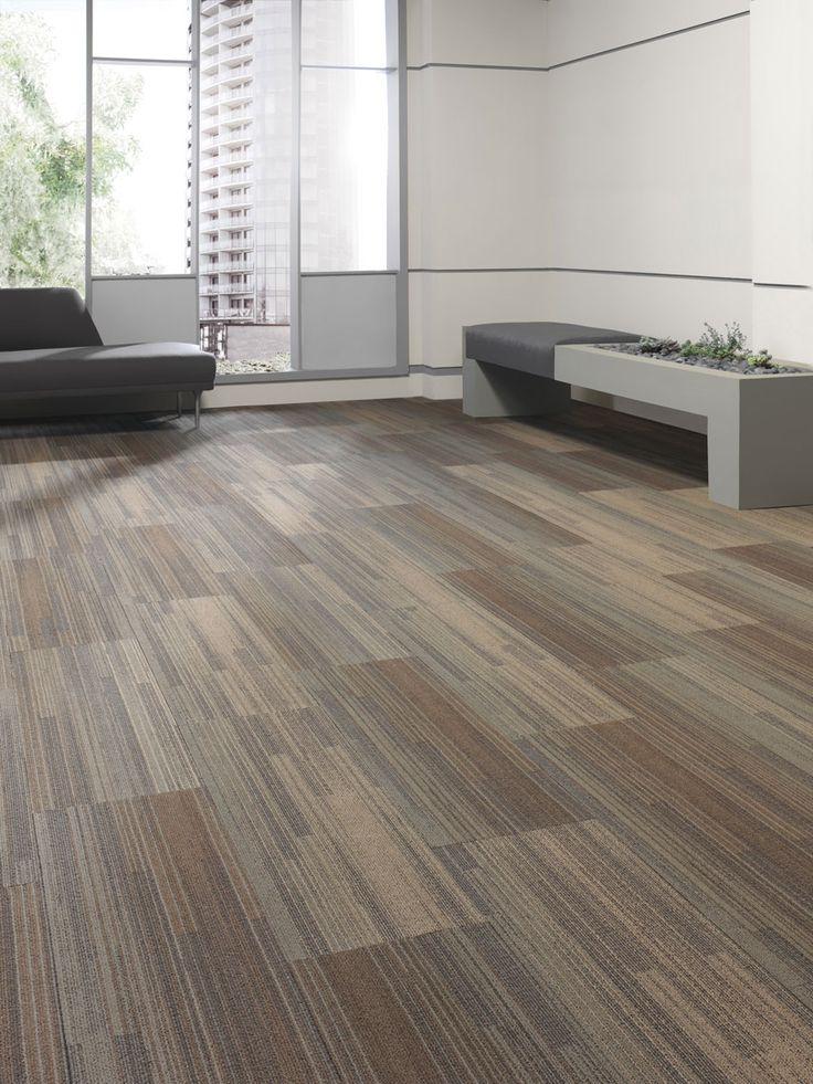 25 best ideas about commercial flooring on pinterest for Commercial grade flooring options