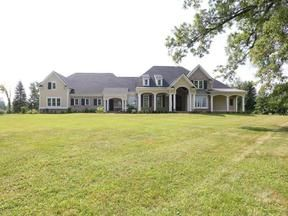 Homes for Sale Warren County-  Search for homes for sale in Warren County Ohio Homes for Sale in Lakewood Farms of Hamilton Township, Ohio 45140 http://www.listingswarrencounty.com/homes-for-sale-in-lakewood-farms-of-hamilton-township-ohio-45140-2/