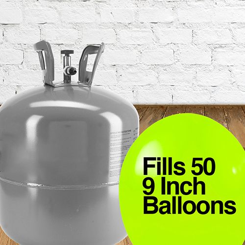 disposable-helium-gas-cylinder-50-balloon-cylinder-single