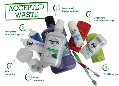 5 Companies That Make Recycling Easy