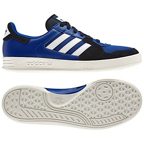 Browse a variety of adidas tennis shoes for men and women Available at the  adidas online store
