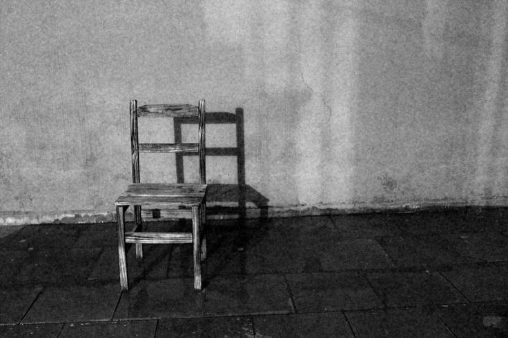 On my own   Fotos de Bruna Sousa