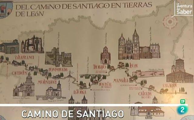 http://cadalsocaminodesantiago.blogspot.it/2016_04_01_archive.html